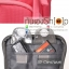 กระเป๋ากล้องเล็กๆ น่ารัก รุ่น Pastel Size XS สำหรับ A5100 EPL8 EM10Mark3 GF9 thumbnail 16