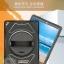 เคส Apple iPad PRO 10.5 จาก WILLMLEGED [Pre-order] thumbnail 8