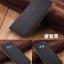 เคสหนัง Huawei Mate 10 และ Mate 10 PRO จาก De Manny [Pre-order] thumbnail 17