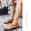 รองเท้าหนังลำลอง MMS2188 thumbnail 20