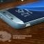 เคสกันกระแทก Samsung Galaxy S7 Edge [Wood] จาก ROCK [หมด] thumbnail 4