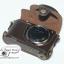 เคสกล้อง Casio ZR700 (Pre Order) thumbnail 6