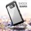 เคสกันกระแทก Samsung Galaxy S6 Edge [Affinity Series+] จาก Poetic [Pre-order USA] thumbnail 4
