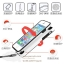 เคสกันกระแทก Apple iPhone 7 และ 7 Plus จาก TYSON [Pre-order] thumbnail 6