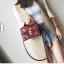 กระเป๋าหนัง MMS2231 thumbnail 8