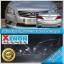 พลาสติกครอบเลนส์ไฟหน้า ฝาครอบไฟหน้า ไฟหน้ารถยนต์ เลนส์โคมไฟหน้า Toyota Camry avc40 2009-2011 ของแท้ OEM 100% thumbnail 2