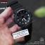 นาฬิกา Casio G-Shock ANALOG-DIGITAL GA-800 series รุ่น GA-800-1A ของแท้ รับประกัน1ปี thumbnail 6