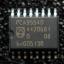 PCA9554D thumbnail 1