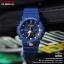 นาฬิกา Casio G-Shock ANALOG-DIGITAL GA-800SC Sporty Color series รุ่น GA-800SC-2A ของแท้ รับประกัน1ปี thumbnail 2
