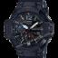 นาฬิกา Casio G-Shock นักบิน GRAVITYMASTER GA-1100 series รุ่น GA-1100-1A1 ของแท้ รับประกัน1ปี thumbnail 1