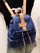 กระเป๋าเป้เกาหลี | เป้ผู้หญิง | เป้สะพายหลัง | เป้แฟชั่นเกาหลี ราคาโรงงาน คุณภาพดี