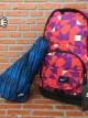 กระเป๋าเป้ ชุดคอมโบ22