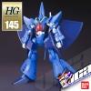 HG RX-139 HAMBRABI