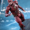 ◖PREORDER◗ HOT TOYS 1/6 THE FLASH