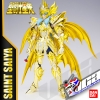 SAINT CLOTH MYTH EX PISCES APHRODITE (GOD CLOTH)
