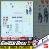 GD108 | MOBILE SUIT GUNDAM ZETA & ZZ GUNDAM MULTIUSE 1