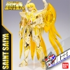 SAINT CLOTH MYTH EX VIRGO SHAKA (GOD CLOTH)