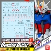 GD91 | MG AILE STRIKE GUNDAM