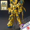 HG UNICORN GUNDAM 03 PHENEX DES.MODE (NARRATIVE VER)