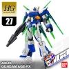 HG GUNDAM AGE-FX