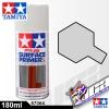 FINE SURFACE PRIMER FOR PLASTIC & METAL LIGHT GRAY สีเทาอ่อน 180ML
