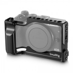 SmallRig Cage for Canon EOS M3 and M6 2130