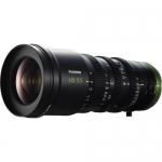 Fujinon MK18-55mm T2.9 Lens (เม้าท์ sony E-Mount)