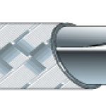 Canare L-5CHD 3G-SDI Super Coax Digital Video Coaxial Cable 200M