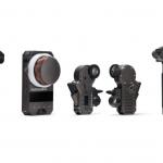 Tilta Nucleus-M: Wireless Follow Focus System รุ่นยอดนิยม