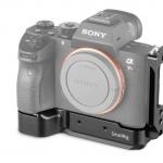 SmallRig L-Bracket for Sony A7III/A7M3/A7RIII/A9