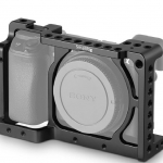 SmallRig Sony A6000/A6300/A6500 Cage 1661