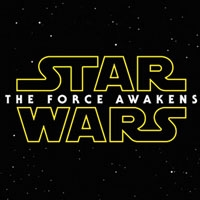 THE FORCE AWAKENS