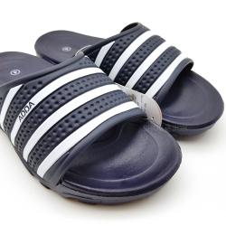 รองเท้าแตะ ADDA 31N15 [Navy]