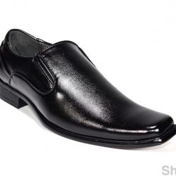 รองเท้าคัทชูชายCabaye [CA129]