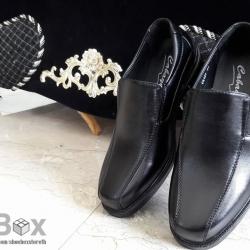 รองเท้าคัทชูชายCabaye [CA131]