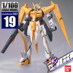 1/100 ARIOS GUNDAM (DESIGNERS COLOR VER)