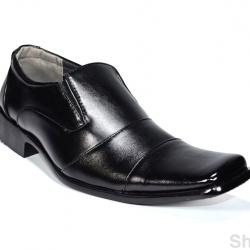 รองเท้าคัชชูชายCabaye [CA908]