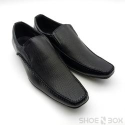รองเท้าคัทชูชายCabaye [CA113]