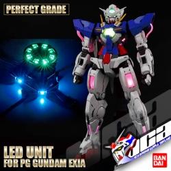LED UNIT FOR PG GUNDAM EXIA
