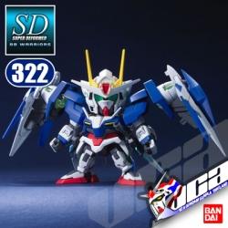 SD BB322 00 RAISER