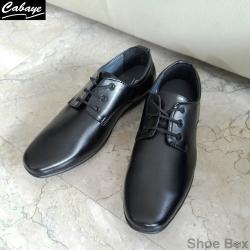 รองเท้าคัทชูชายCabaye [CA307]