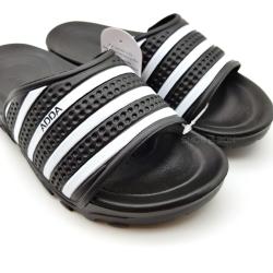 รองเท้าแตะ ADDA 31N15 [Black]