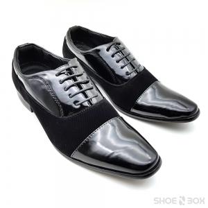 รองเท้าคัชชูชายCabaye [CA3000]