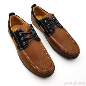 รองเท้าแฟชั่นชายPBshoe [PB168]