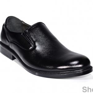 รองเท้าคัชชูชายCabaye [CA909]