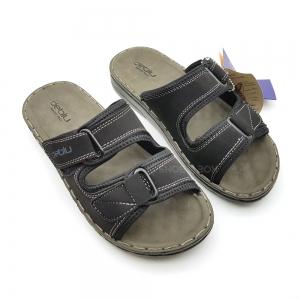 รองเท้าแตะ Deblu M807 [Black]