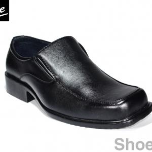 รองเท้าคัทชูชายCabaye [CA102]
