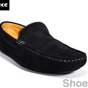 รองเท้าแฟชั่นชายPBshoe [PB153]