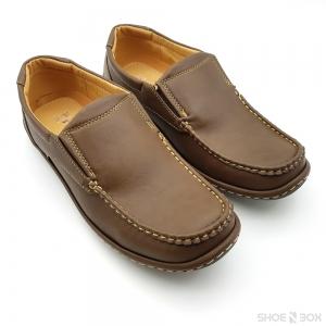 รองเท้าแฟชั่นชายPBshoe [PB170]