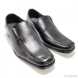 รองเท้าคัทชูชายCabaye [CA103]